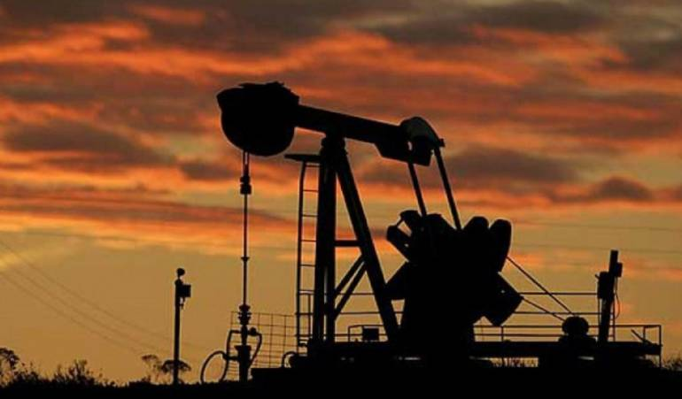 Petróleo Brent: El petróleo continúa su carrera hacia el alza