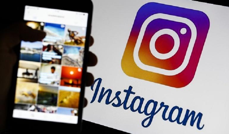 Trucos historias en Instagram: Con sencillo truco sus historias de Instagram tendrán un toque profesional