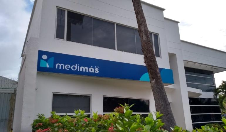 Crisis Medimás: Las preguntas del sector al ministro de Salud tras caso Medimás