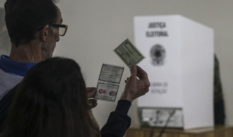 Elecciones Brasil: Mercado financiero en Brasil abre al alza tras elecciones