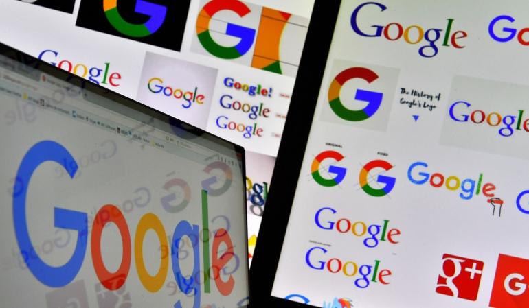 Google anunció el despido de 48 personas por acoso sexual