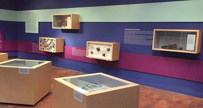 A Colombia regresan 38 piezas arqueológicas recuperadas por Estados Unidos