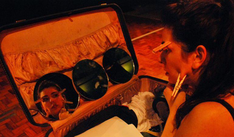 festival Internacional de teatro Manizales: Teatro La Candelaria debutará en festival Internacional de Manizales