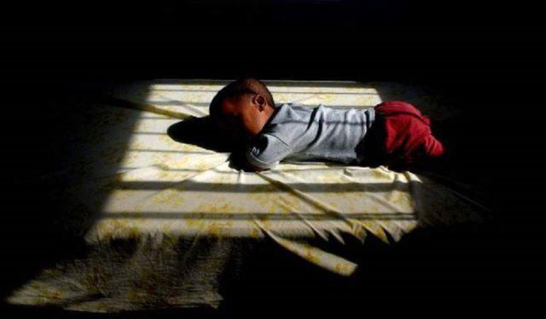 Abusos: Durante 60 años niños fueron torturados y abusados en orfanato escocés