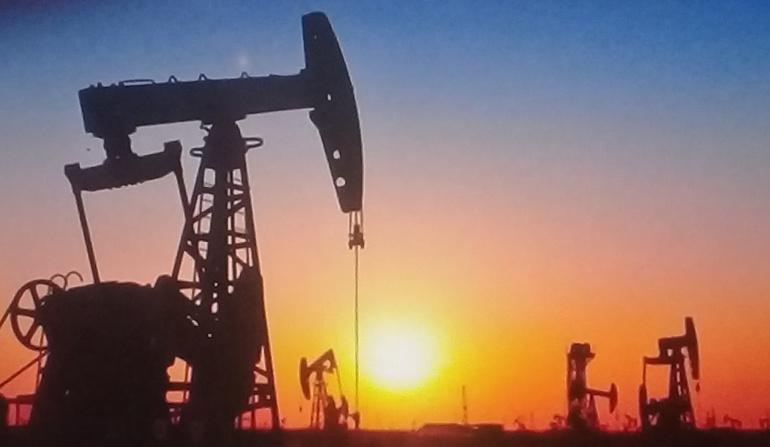 Exploración de hidrocarburos: Gobernación del Meta: Estamos en vilo por fallo sobre hidrocarburos