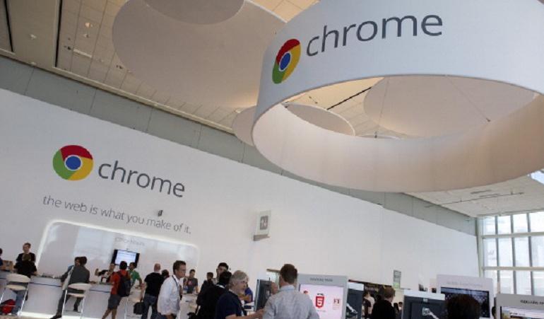 Actualización Google Chrome: Google Chrome se actualiza y le dice adiós a 30 millones de celulares