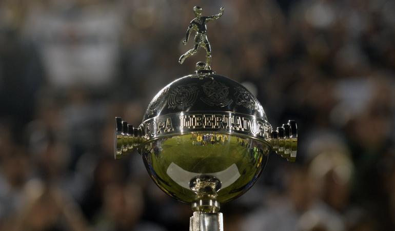 Horario final Boca Vs River, Copa Libertadores: ¡Agéndese: definidos los horarios de la gran final entre Boca y River!