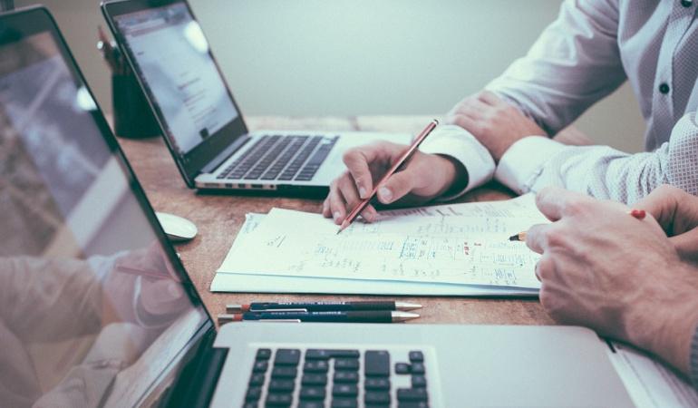 Creación de empresas: 1 de cada 8 jóvenes prefieren emprender que hacer parte de una empresa