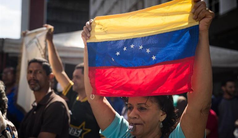 Gasto colombiano para éxodo venezolano puede llegar a 0,41 % de PIB — BM