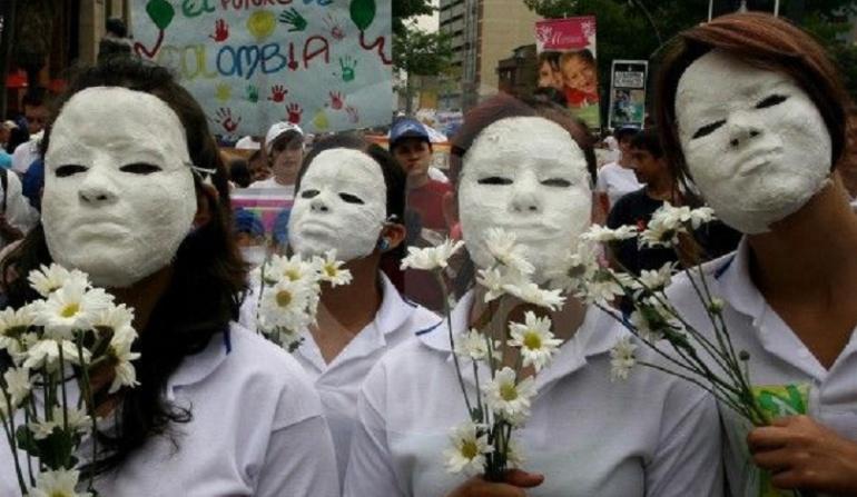 Niñez en Colombia: El jalón de orejas de la Alianza por la Niñez Colombiana al Estado