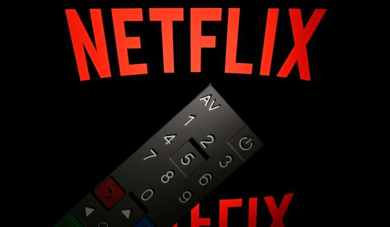 Salió el trailer de una de las series más esperadas de Netflix