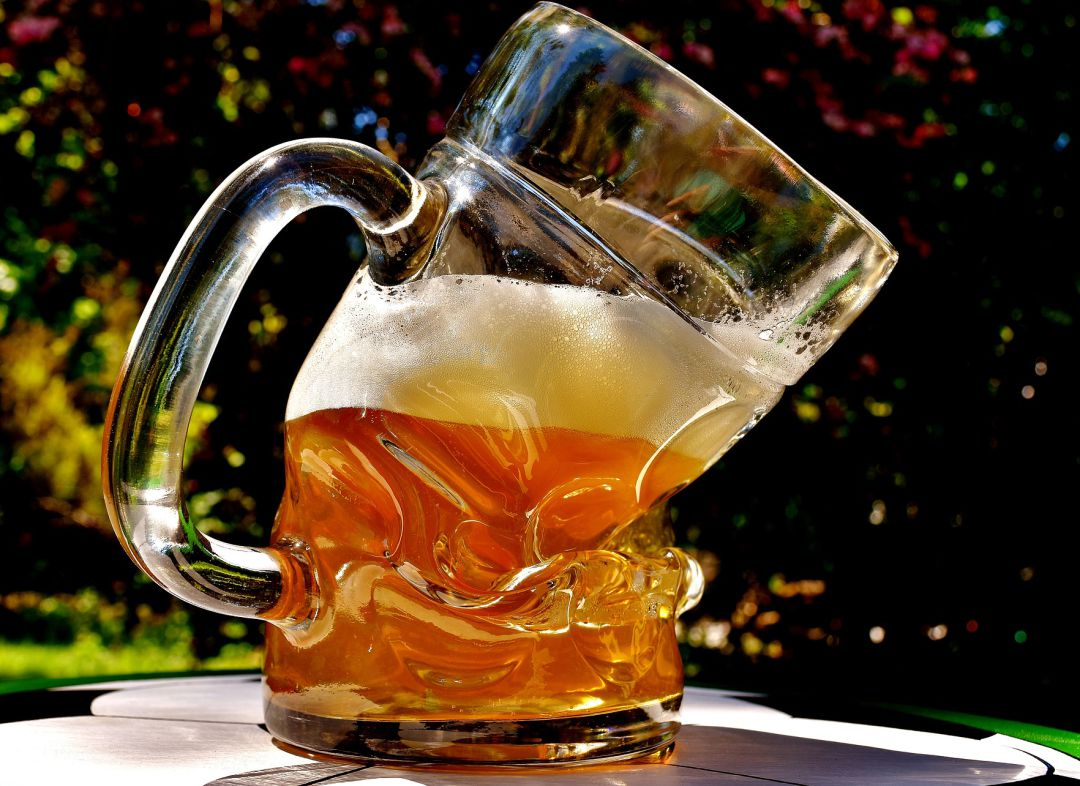 """IVA: Comerciantes: """"Impuesto a cervezas y gaseosas es un tiro en el pie"""""""