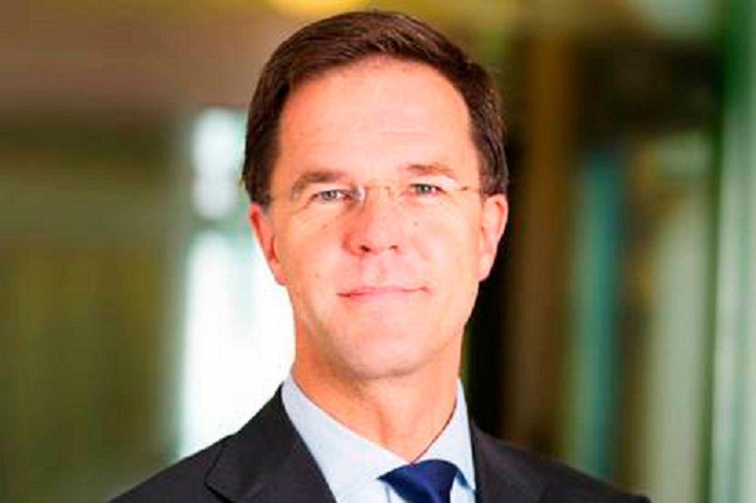 Países Bajos: 110 empresas holandesas llegarán a invertir en Colombia
