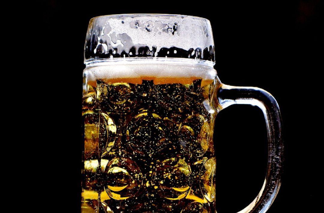 IVA cervezas: MinHacienda: No habrá aumento de impuestos a licores, ni a las maderas