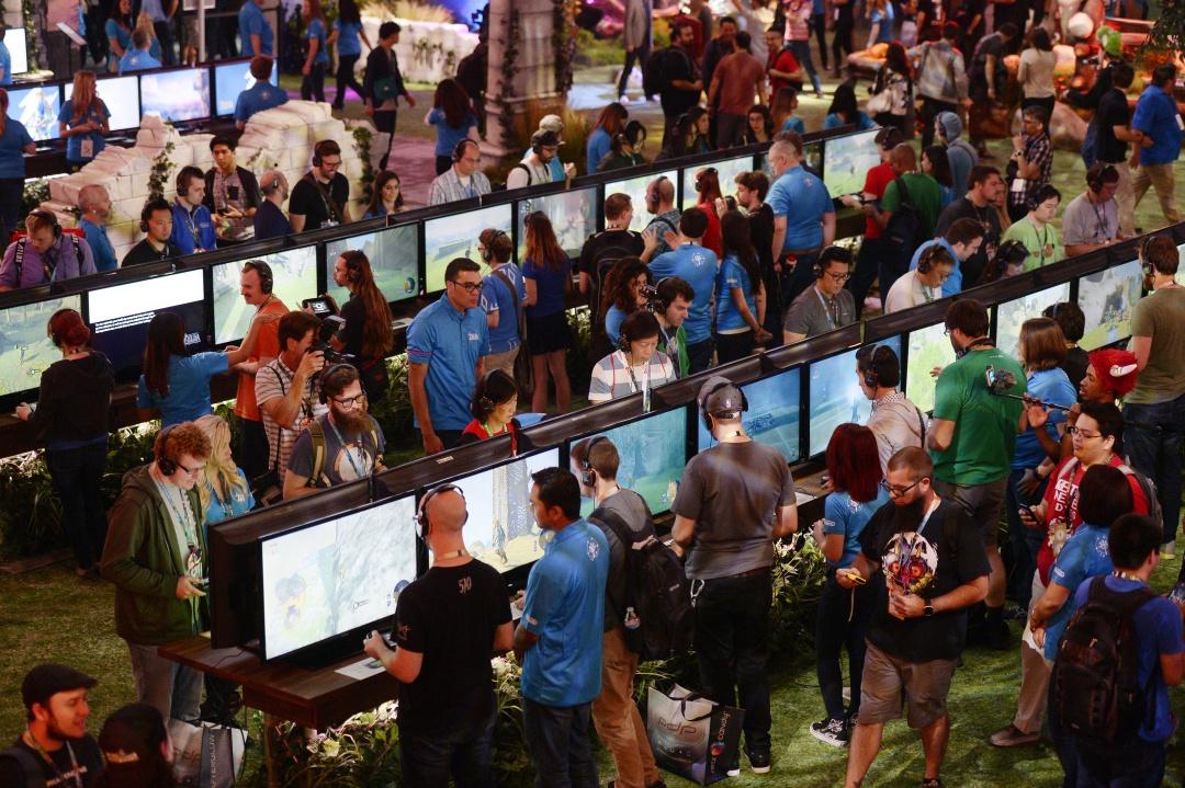 """Plataforma online de videojuegos: ¿Pagaría por un""""Netflix"""" de videojuegos?"""