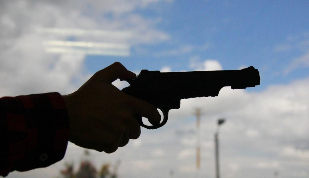 Asesinato líder comunal en Toribio: En Toribio Cauca asesinan líder comunal y a su esposo