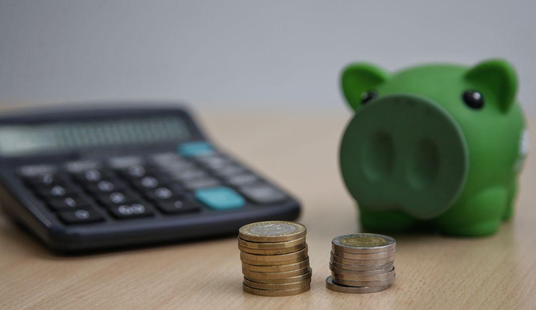 Superfinanciera.: La tasa de usura en Colombia en diciembre será del 29,10%: Superfinanciera
