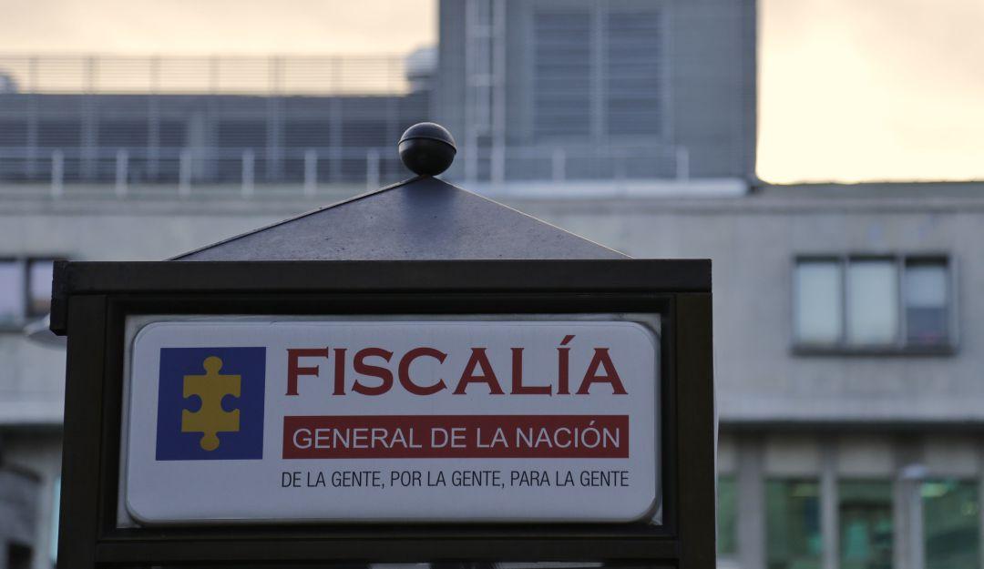Siguen las quejas de los trabajadores de Fiscalía en Córdoba