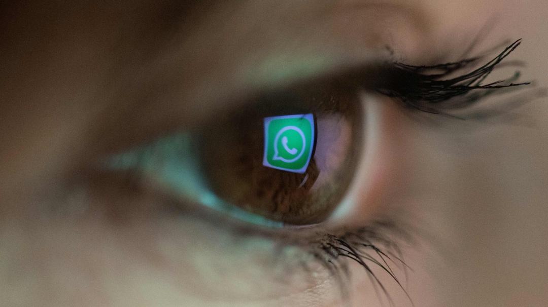Limitaciones que tiene WhatsApp: ¿Llegó el fin para las cadenas de WhatsApp?