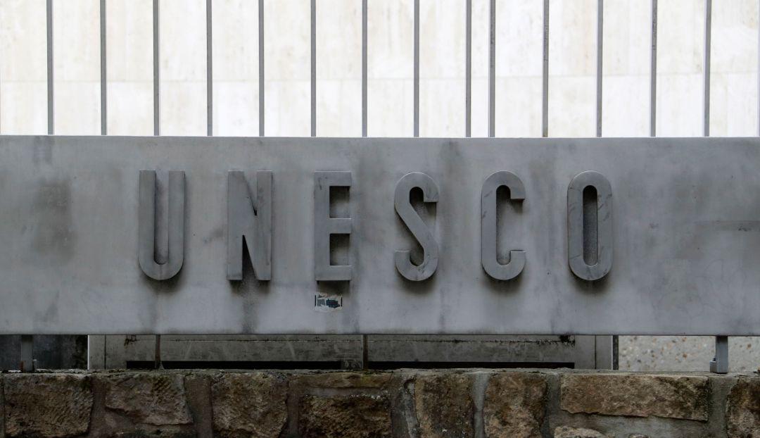 Bogotá sede de la Salvaguardia del Patrimonio Inmaterial de Unesco en 2019