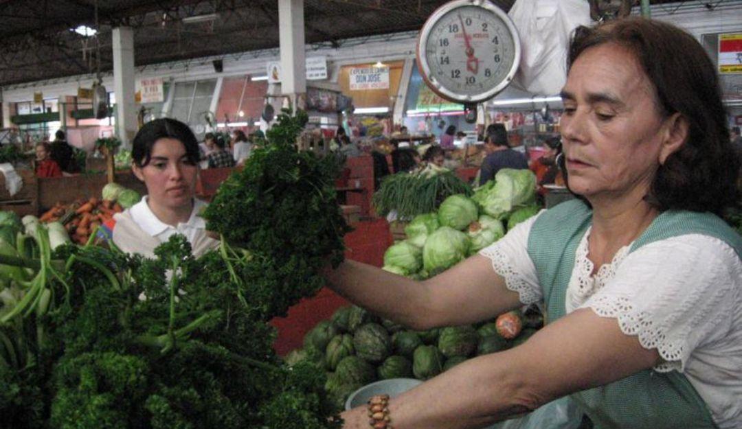 Mercados: Vamos a mercar: buena oferta de arroz al comenzar diciembre