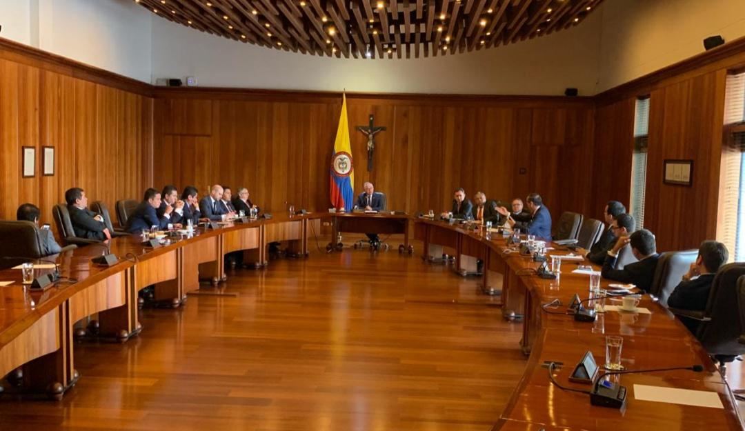 Fiscal Ad Hoc: Juristas dicen que se necesita un fiscal Ad Hoc penalista pero no litigante