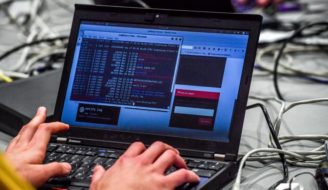 Ataque cibernético: Portal de investigación Cuestión Pública, bajo ataque cibernético