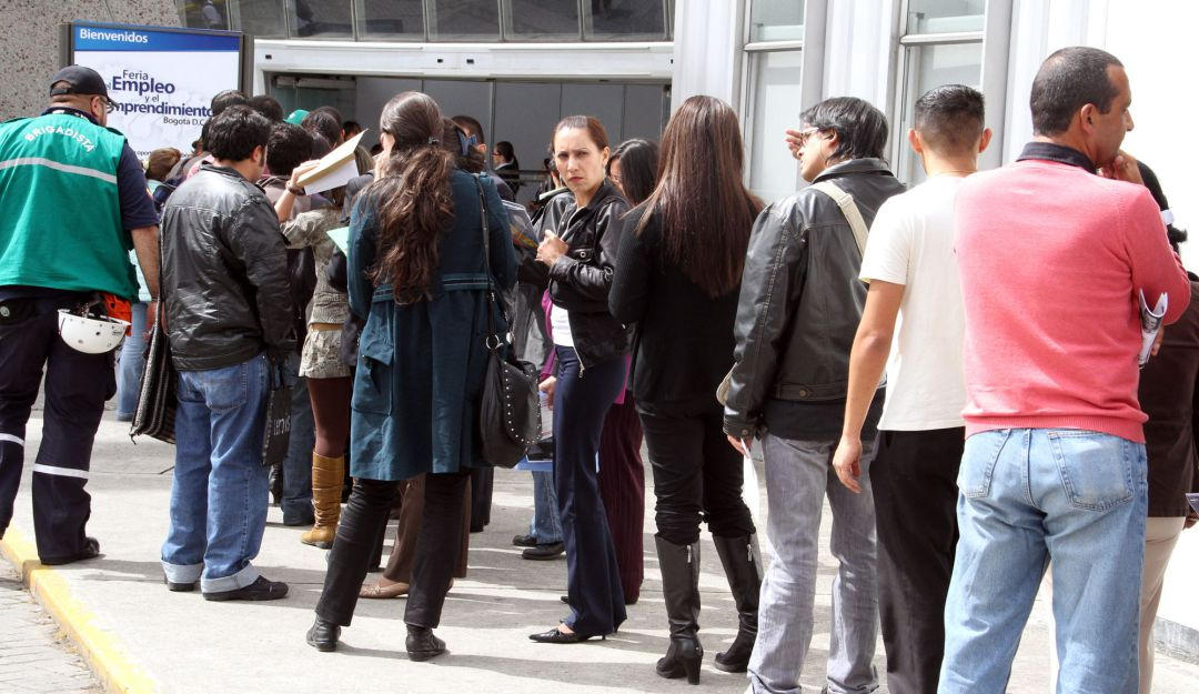 Empleo en Montería: Maquinaria pesada para fortalecer empleo en Montería
