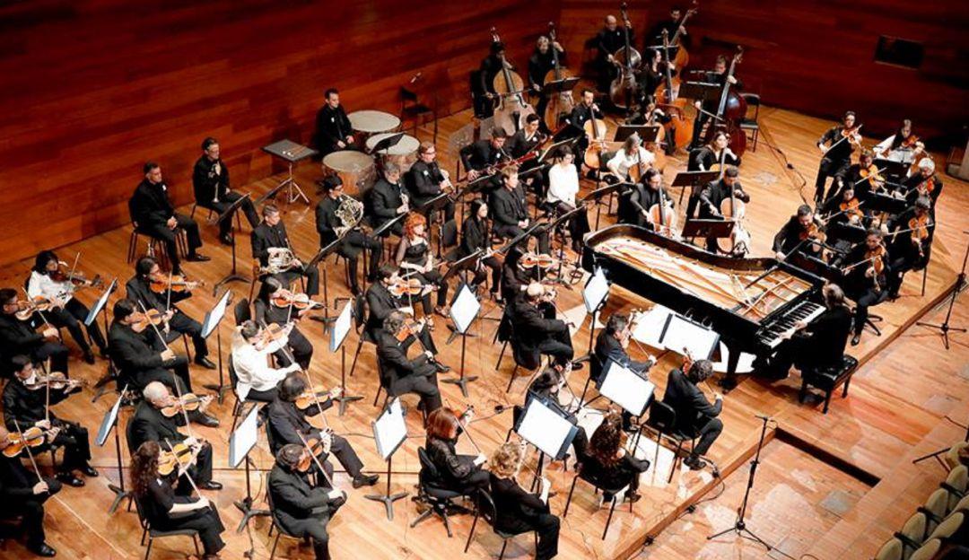 Orquesta Filarmónica de Bogotá: En el año 2022 estaría lista la sede de la Orquesta Filarmónica de Bogotá