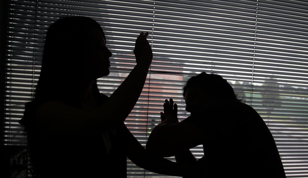 Cifras de violencia intrafamiliar Colombia: 86% de los casos que se denuncian por abusos sexuales son contra menores