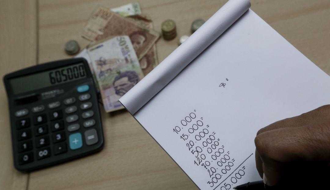 IVA: Ley de Financiamiento queda a un paso de ser aprobada