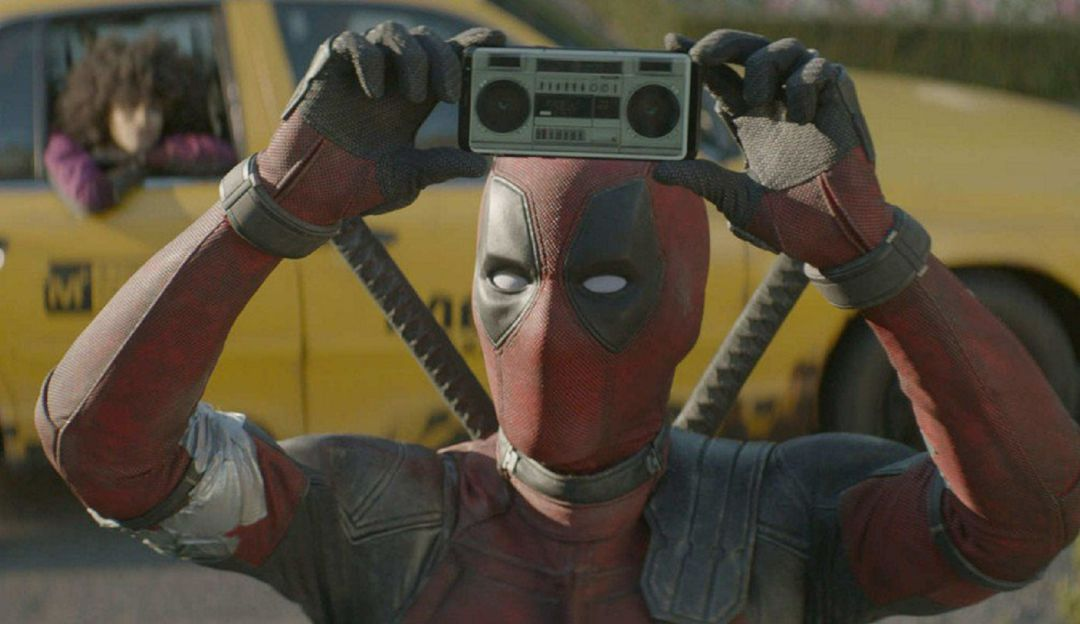 ¿Deadpool y los los X-Men en Marvel?: Director de Avengers 4 asegura que los X-Men y Deadpool llegarán a Marvel