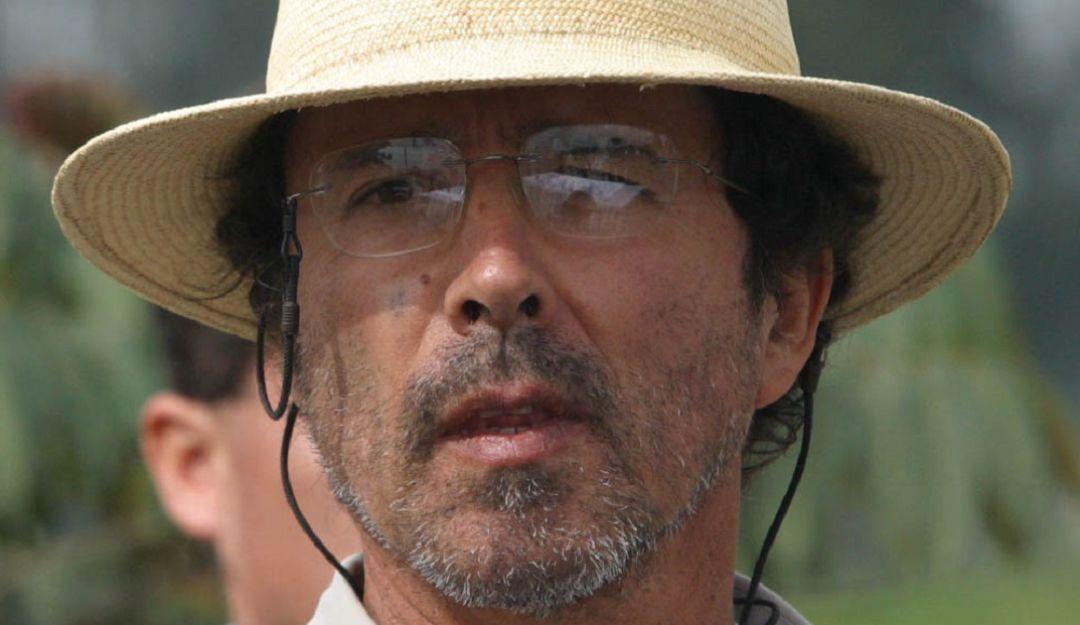 El Petrovideo: Los videos de Simón Vélez