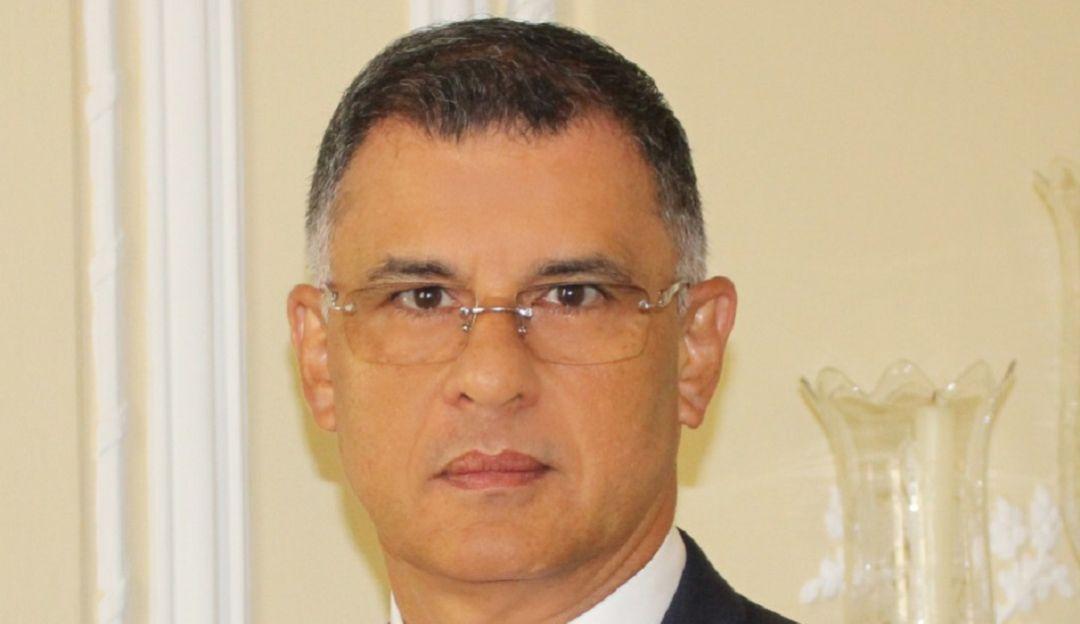 Julio César Aldana Bula