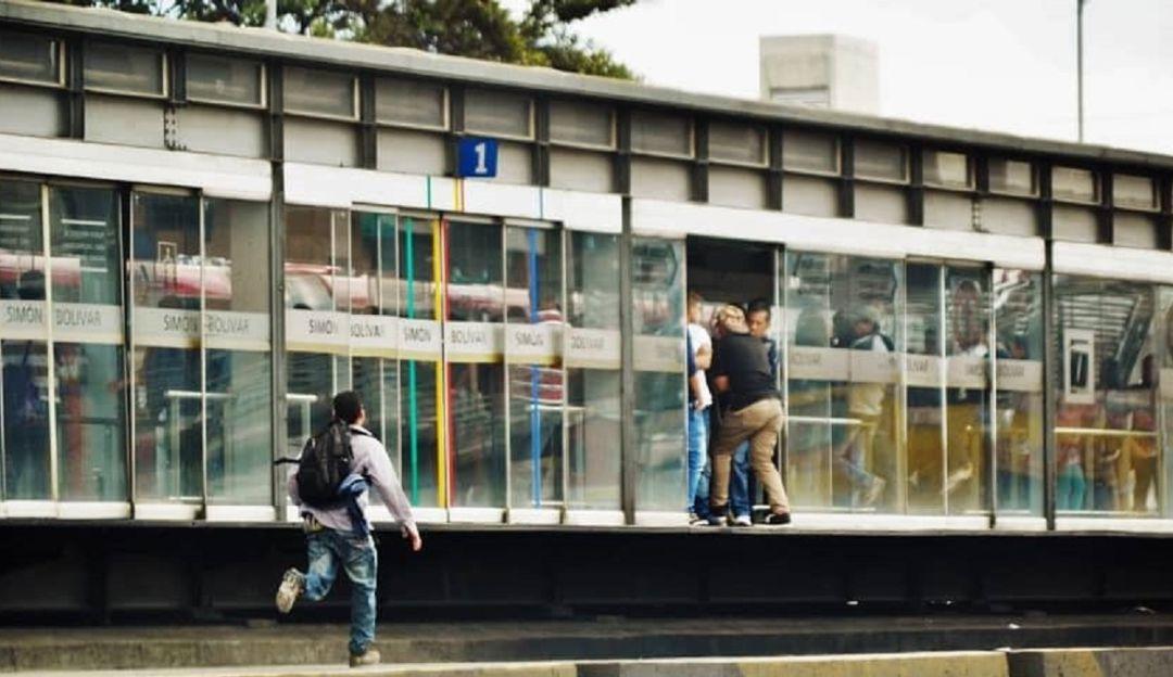 Colados.: Intensifican sanciones para colados en el transporte público