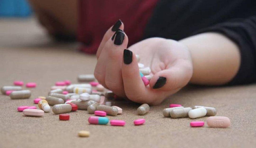 Preocupación en Risaralda por el incremento de suicidios