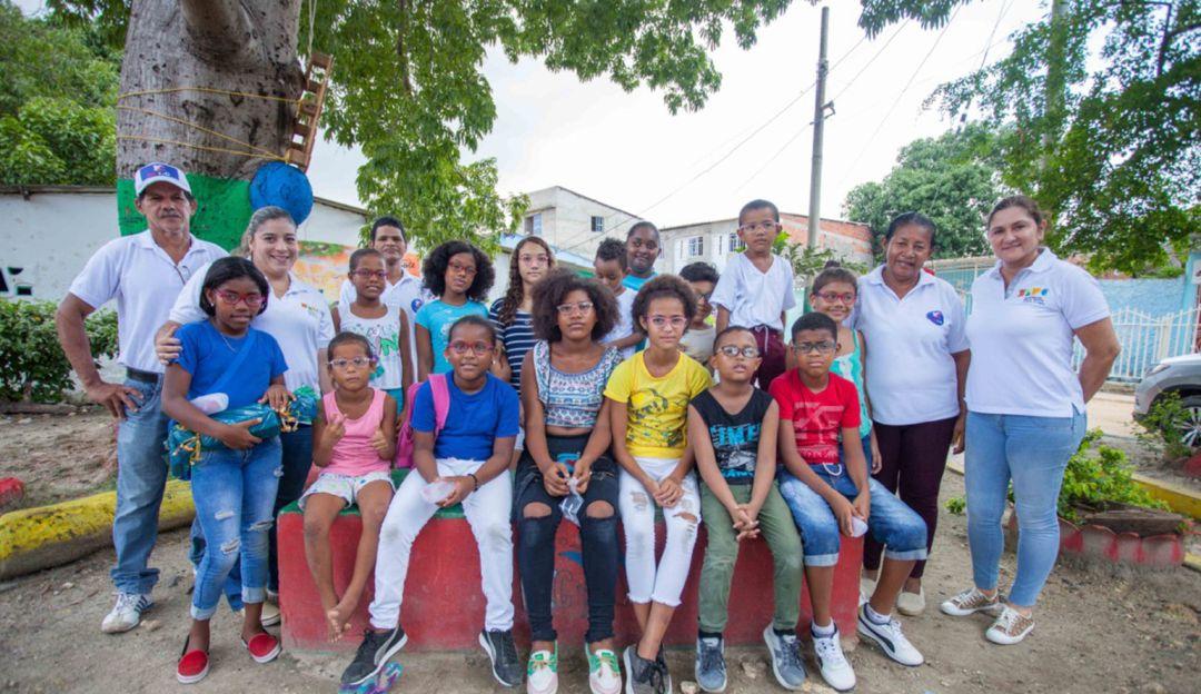 La SMPC conmemora 95 años de trabajo por Cartagena: La SMPC conmemora 95 años de trabajo por Cartagena
