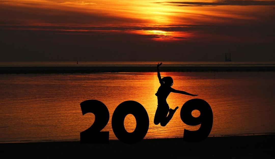 2019 tendrá menos festivos y esta es la razón