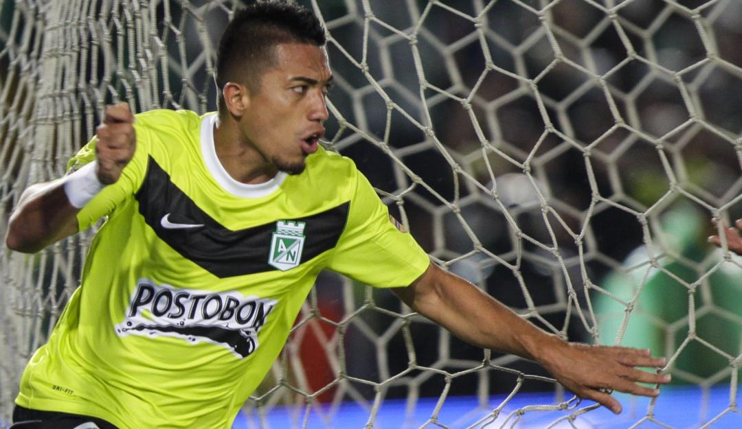 El TAS, la solución de Atlético Nacional para contratar en 2019