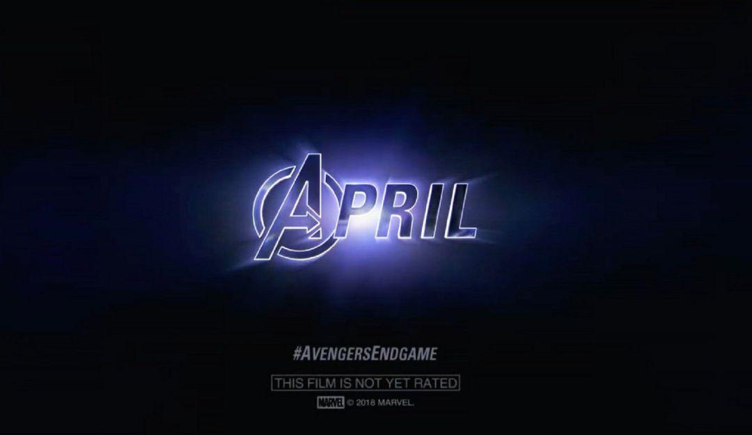 The Avengers: Fin del juego