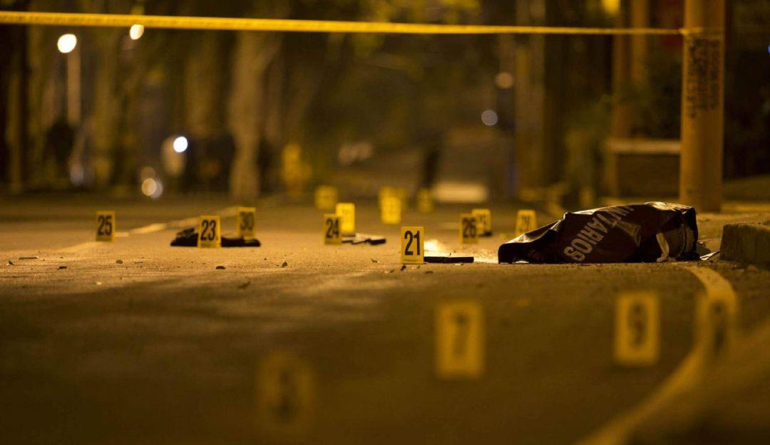 homicidio, La Merced, Caldas,: Un hombre de 72 años fue hallado sin vida en la Merced