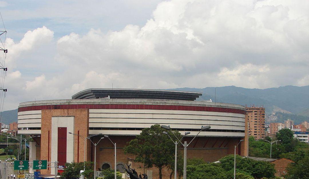 FERIA DE TOROS, CANCELACIÓN, PLAZA DE TOROS, MEDELLÍN, CORMACARENA, TAURINO: Cancelan la versión 28° de la Feria de Toros de La Macarena en Medellín