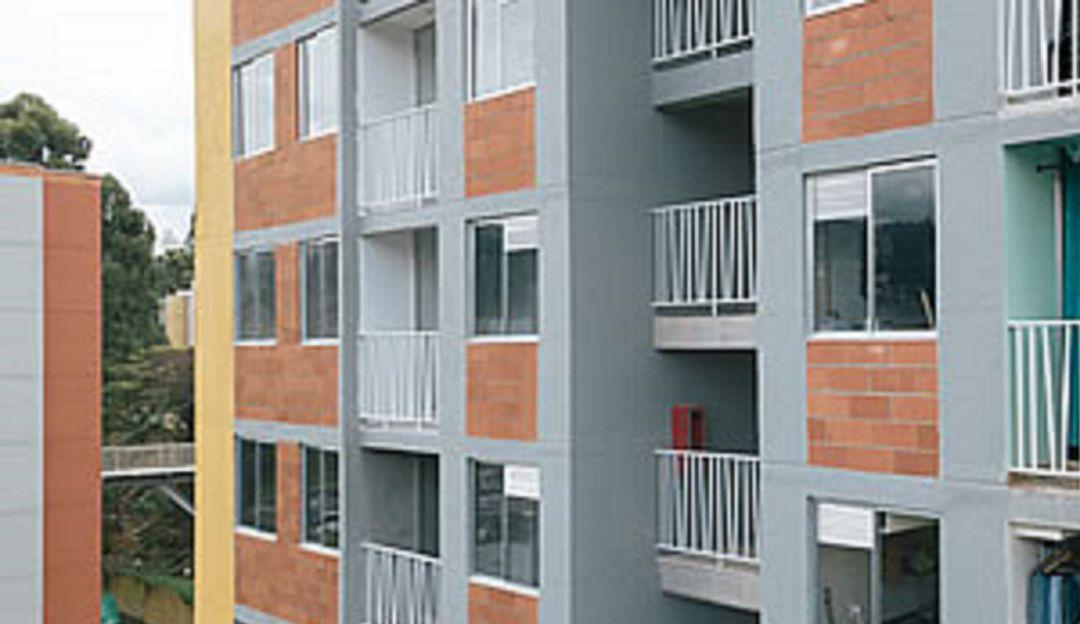 VIVIENDAS, VENDIERON, ANTIOQUIA: En el 2018 se vendieron 20 mil viviendas nuevas en Antioquia