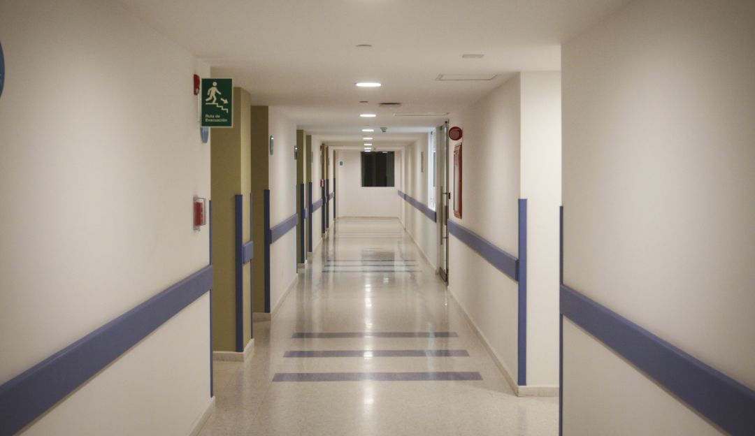 Crisis de salud en San Andrés: Ordenan medidas cautelares ante riesgo por residuos hospitalarios