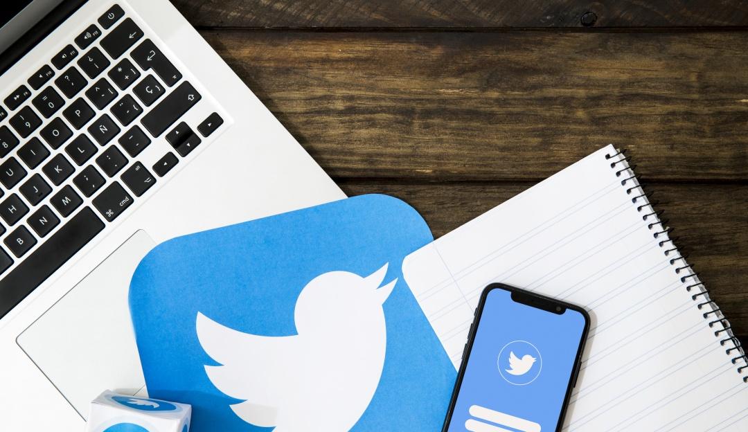 Temas más populares en Twitter 2018: ¿Cuáles fueron los temas más populares en Twitter durante el 2018?