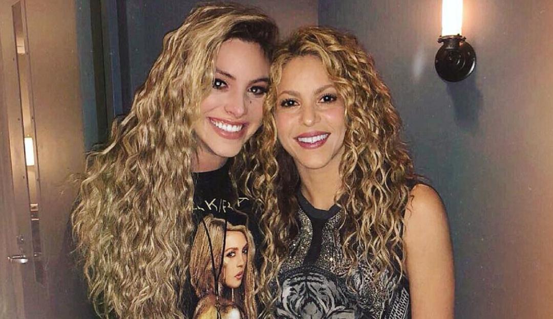 Lele Pons se apodera de las redes sociales bailando a ritmo de Shakira