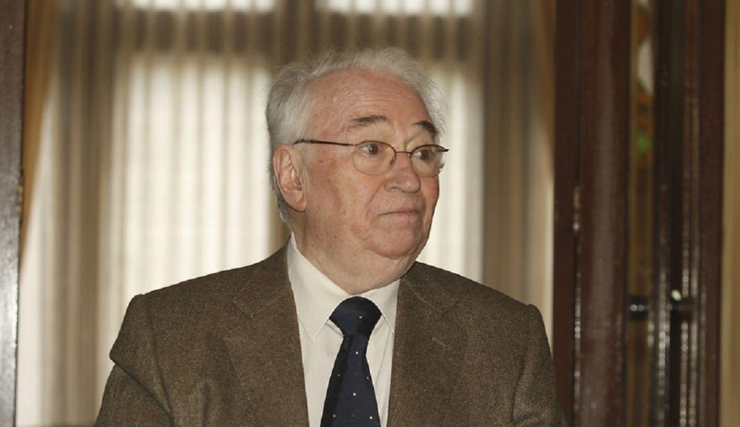 Fallecimiento ex presidente Belisario: La desaparición de Armero, la mayor tragedia en el gobierno Betancur