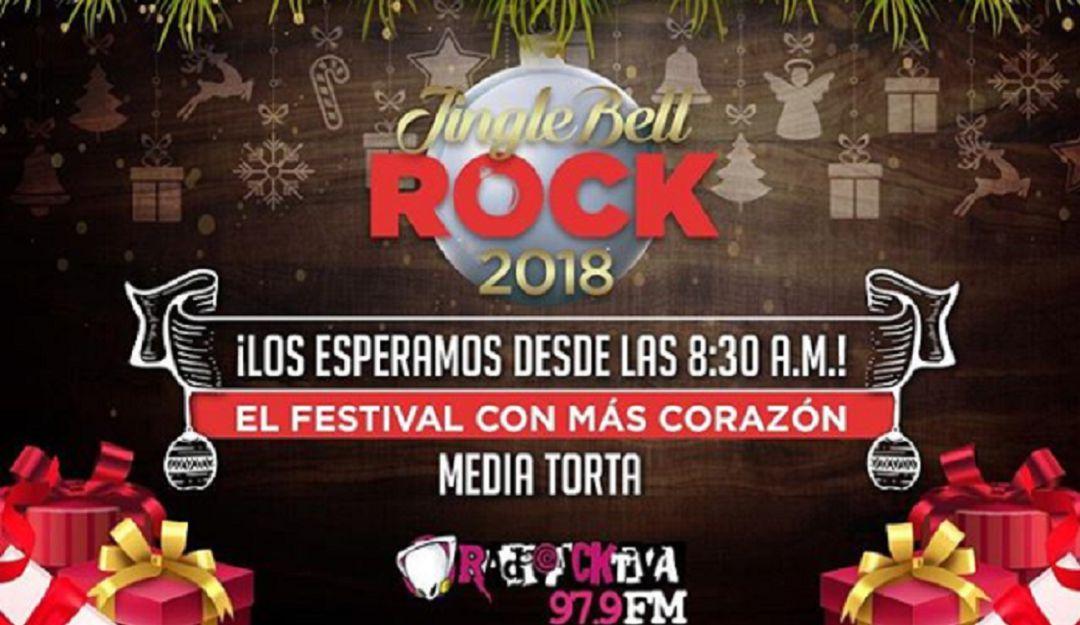 Este 8 de diciembre se celebra uno de los conciertos con más corazón  que se realiza en la Media Torra de Bogotá.