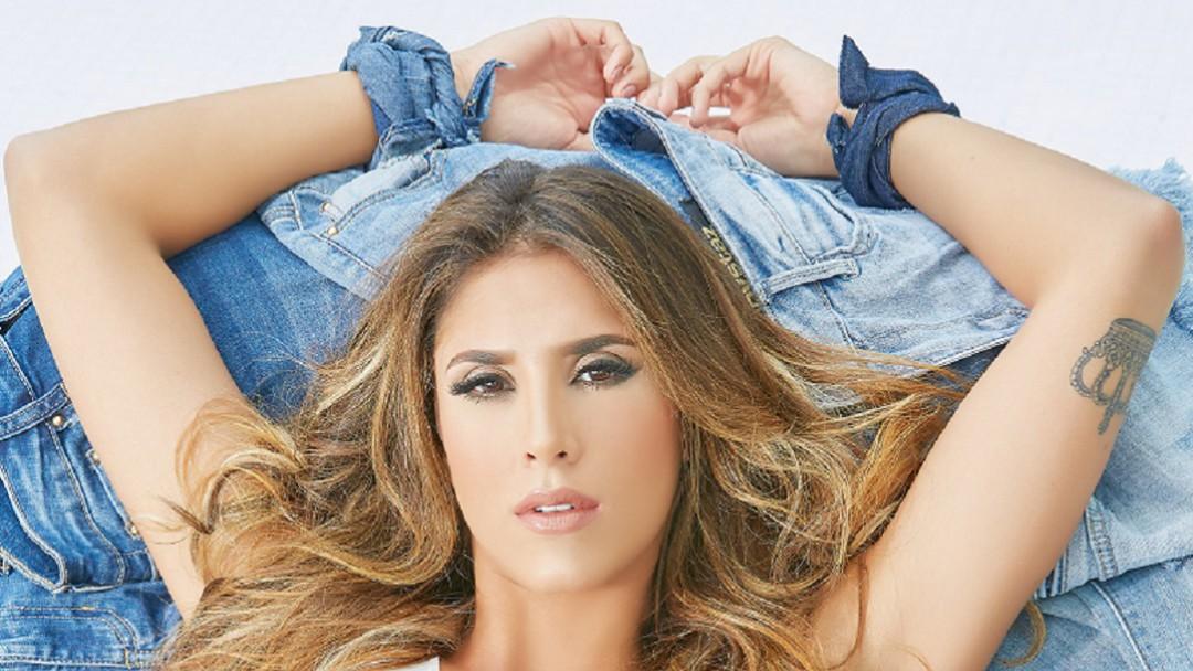 ¿El fuerte mensaje de Daniela Ospina era para James?
