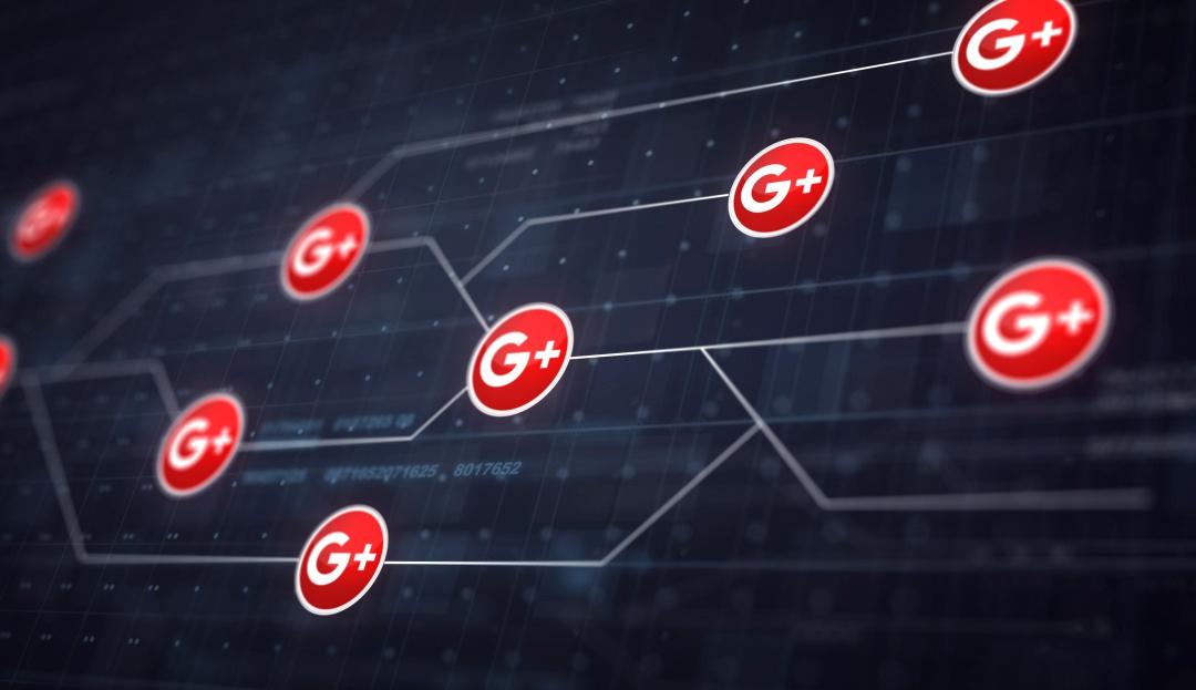 Se adelanta cierre definitivo de Google+ tras nuevo fallo de seguridad